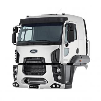 Cabine Ford Cargo 2042, 2842