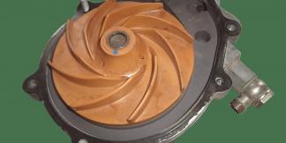Bomba d'gua Man 24280