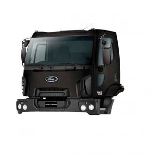 Cabine Ford Cargo 2623, 2629, 3129, 3133