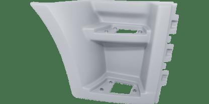 Estribo Ford Cargo 1723/2429 Ld