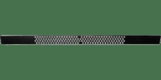 Tela Inferior Do Capo Scania Serie 4 P
