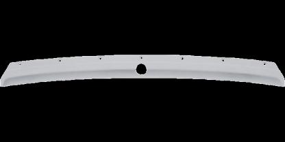 Acabamento Superior Do Parachoque Vw 16-220