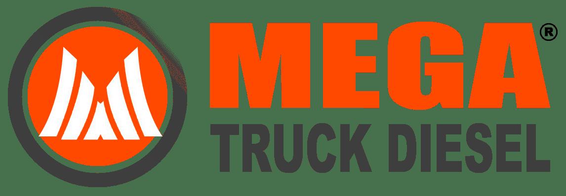 Mega Truck Diesel